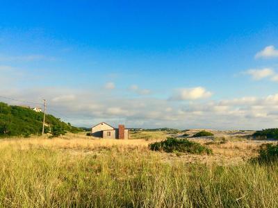 Truro Single Family Home For Sale: 42 Corn Hill Road