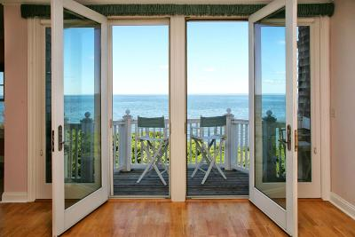 Falmouth Condo/Townhouse For Sale: 28 Cape Codder Road #208