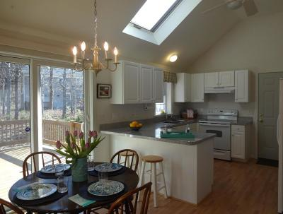 Harwich Single Family Home For Sale: 9 Morgan Circle