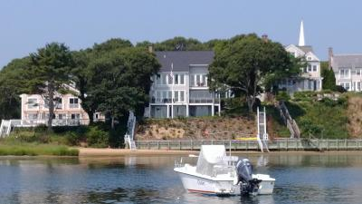 Single Family Home For Sale: 994 Main Street