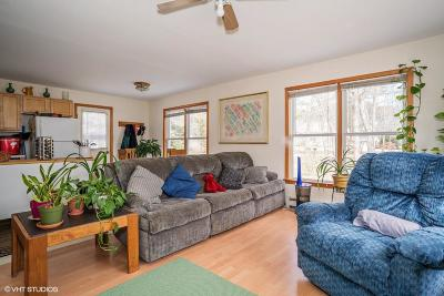 Eastham Condo/Townhouse Active W/Contingency: 35 Swift Road #B
