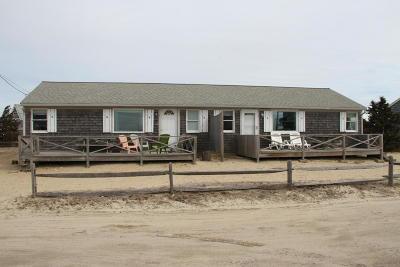 Dennis Multi Family Home For Sale: 6-8 Leeward Lane