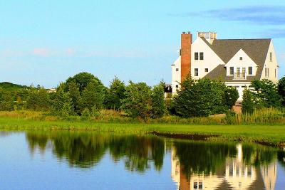 Hyannis, Hyannisport, West Hyannisport, West Barnstable, Barnstable, Cummaquid, Centerville Single Family Home For Sale: 1112 Craigville Beach Road