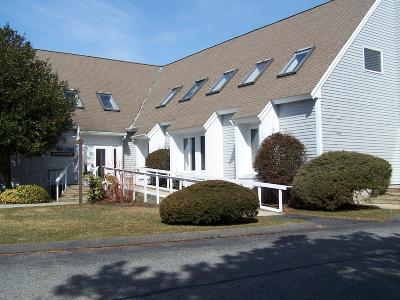 Commercial For Sale: 38 Route 134 Road #U-8