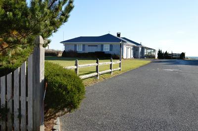 Hyannis, Hyannisport, West Hyannisport, West Barnstable, Barnstable, Cummaquid, Centerville Single Family Home For Sale: 81 Hawes Avenue
