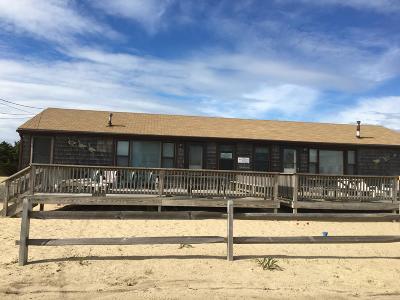 Dennis Multi Family Home For Sale: 14-16 Leeward Lane
