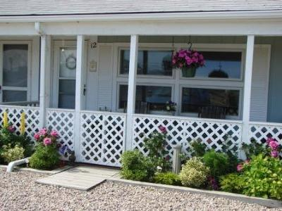 Provincetown Condo/Townhouse For Sale: 928 Commercial Street #U11B