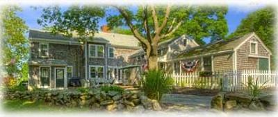 Barnstable Single Family Home For Sale: 651 Main Street