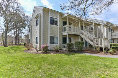 Brewster Condo/Townhouse For Sale: 194 Eaton Lane
