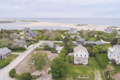 Orleans Single Family Home For Sale: 13 Priscilla Road