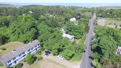 Eastham Condo/Townhouse For Sale: 659 Bridge Road