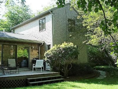 Wellfleet Single Family Home For Sale: 20-40 Barnabas Young Road