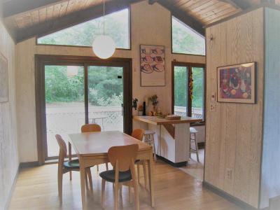 Barnstable Single Family Home For Sale: 102 Lakeside Drive