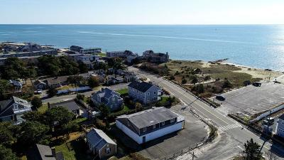 Single Family Home For Sale: 82 Ocean Drive