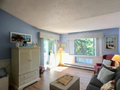 Brewster Condo/Townhouse For Sale: 102 Fletcher Lane #I
