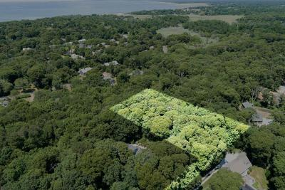 Orleans Residential Lots & Land For Sale: 17 Skymeadow Drive