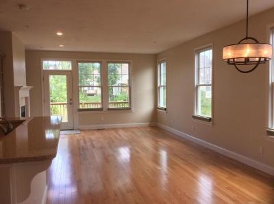 Mashpee Condo/Townhouse For Sale: 43 Grey Hawk Drive