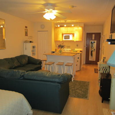 Yarmouth Condo/Townhouse For Sale: 343 Route 28 #212