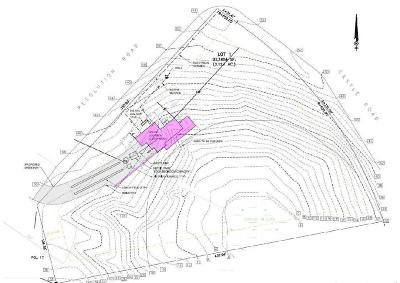 Truro Residential Lots & Land For Sale: 102 Castle Road
