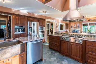 Brewster Single Family Home For Sale: 35 Sea Meadow Lane