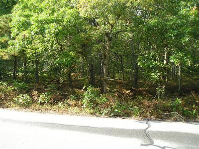 Residential Lots & Land For Sale: Greenland Pond Road