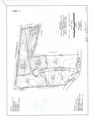 Residential Lots & Land For Sale: 2 Williams Way