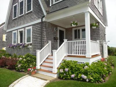 Rental For Rent: 64 Whidden Avenue