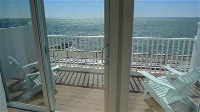 Truro MA Condo/Townhouse For Sale: $535,900