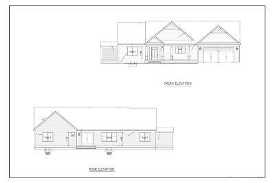 Mashpee Single Family Home For Sale: 55 Palmer Road