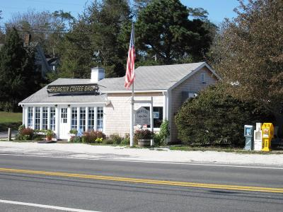Brewster Commercial For Sale: 2149-2155 Main Street