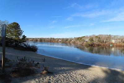Yarmouth MA Single Family Home For Sale: $329,000