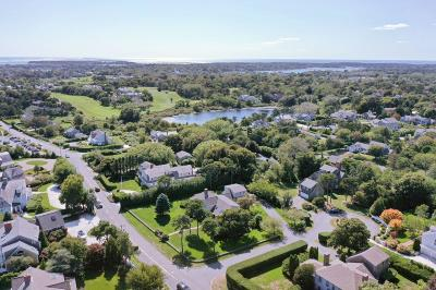 Chatham Single Family Home For Sale: 485 Shore Road