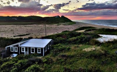 Truro MA Single Family Home For Sale: $795,000