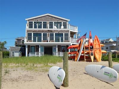 Provincetown Condo/Townhouse For Sale: 333 R Commercial Street #5