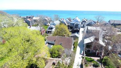 Provincetown Multi Family Home For Sale: 5 Kiley Court