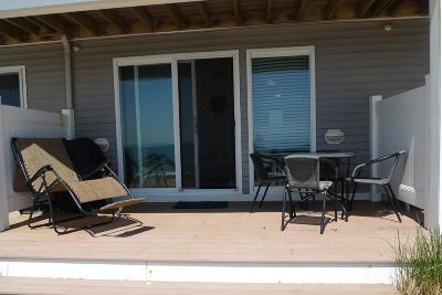 Condo/Townhouse For Sale: 482 Shore Road #5