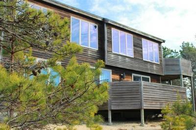 Truro Single Family Home For Sale: 15 Morris Avenue