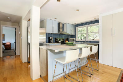 Provincetown Condo/Townhouse For Sale: 35b Court Street #U1
