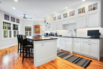 Barnstable Condo/Townhouse For Sale: 545 Scudder Avenue #E