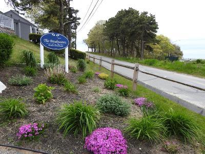 Barnstable Condo/Townhouse For Sale: 432 Sea Street #9A BLDG