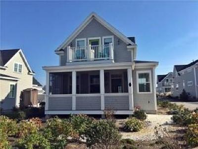 Chatham, Brewster, Orleans, Dennis, Harwich, Yarmouth, Eastham Condo/Townhouse For Sale: 61 Old Wharf Road #U-38