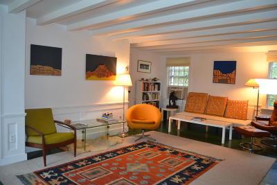 Wellfleet Single Family Home For Sale: 70 Fletcher Holton Way