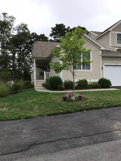 Rental For Rent: 51 Twin Oaks Drive