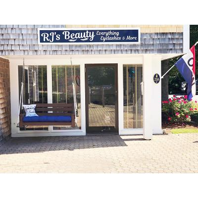 Commercial For Sale: 216 Orleans Road #C