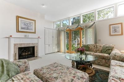 Harwich Condo/Townhouse For Sale: 1 Belmont Road #TH 29