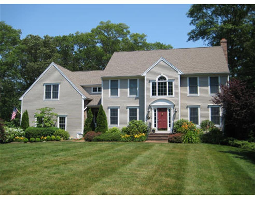 30 Lawson Terrace Scituate, MA  | MLS# 70923565 | Property Search