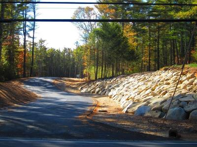 Plymouth Residential Lots & Land Under Agreement
