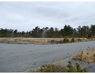 Plymouth Residential Lots & Land For Sale
