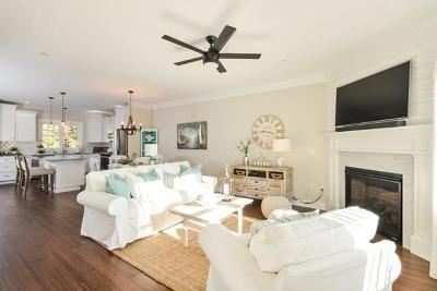 Bourne Condo/Townhouse For Sale: 12b Ocean Pines Drive #B