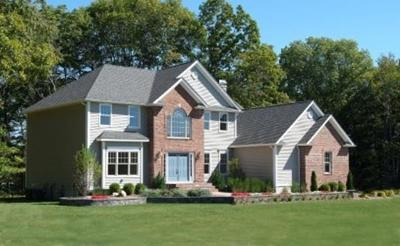 Rehoboth Single Family Home For Sale: 26 Linden Lane